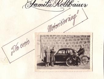 unternehmen_1950