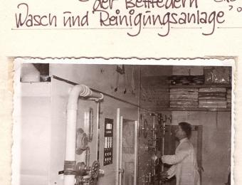 unternehmen_1958